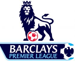 Premier League 2015-16 season to kick off on August 8